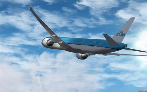 777-300klm.jpg