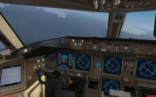 777-300klmvc.jpg