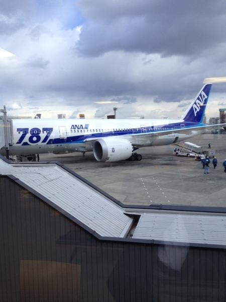787_5.JPG