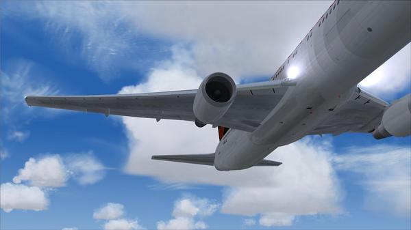 exhaust2.jpg