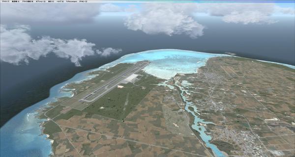 fsx 2009-10-10 20-54-46-89.jpg