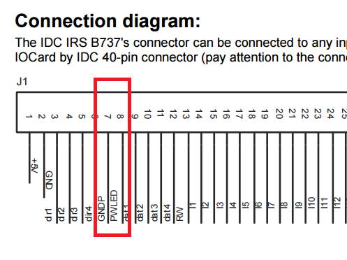 led diagram.png