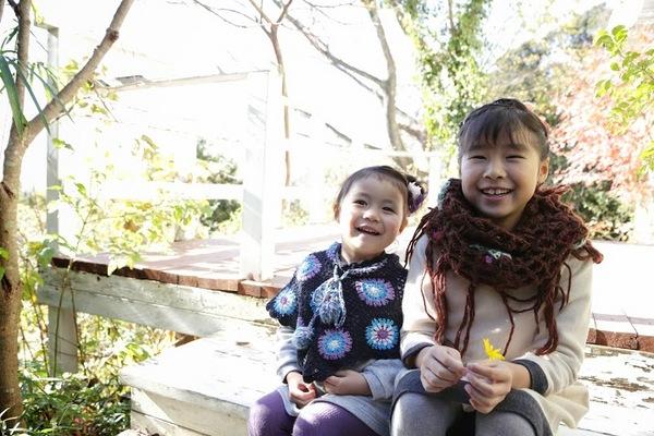 131221_Endou Family057.JPG