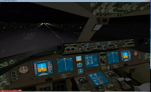 as777_night.jpg