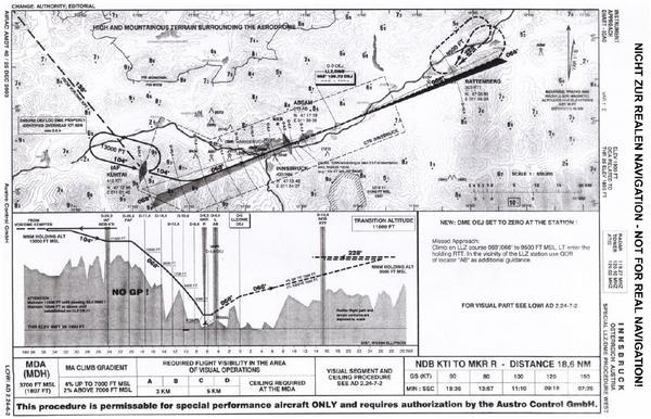 chart_ROWI.jpg