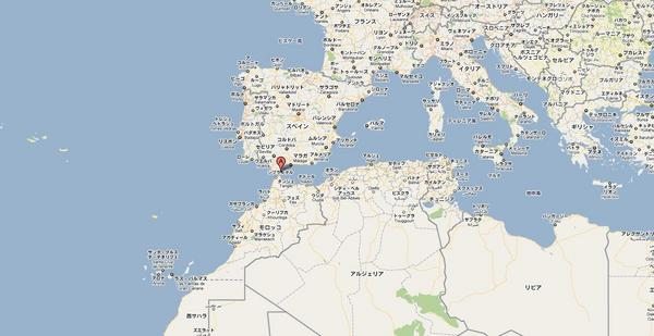gib_map.jpg