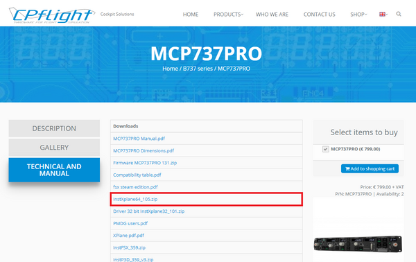 mcp737pro1.png