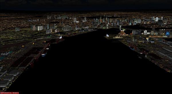 overland_night.jpg